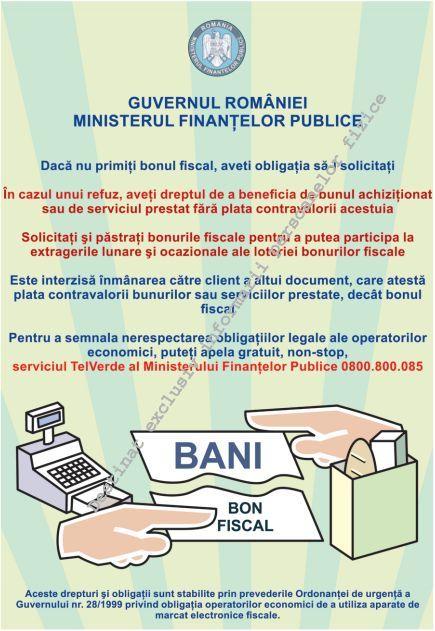 anunt-atentionare-clienti-bon-fiscal
