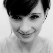 Monica Cacina