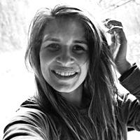 Alexandra Ilieș