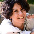 Samira Sarah Natour