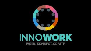 InnoWork - Spațiu de birou colaborativ
